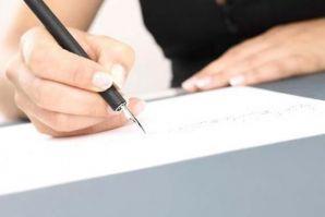 На сайте ВГУЭС доступен сервис обращение граждан
