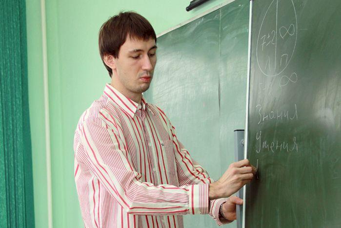 Эксперт рассказал студентам ВГУЭС о тайм-менеджменте