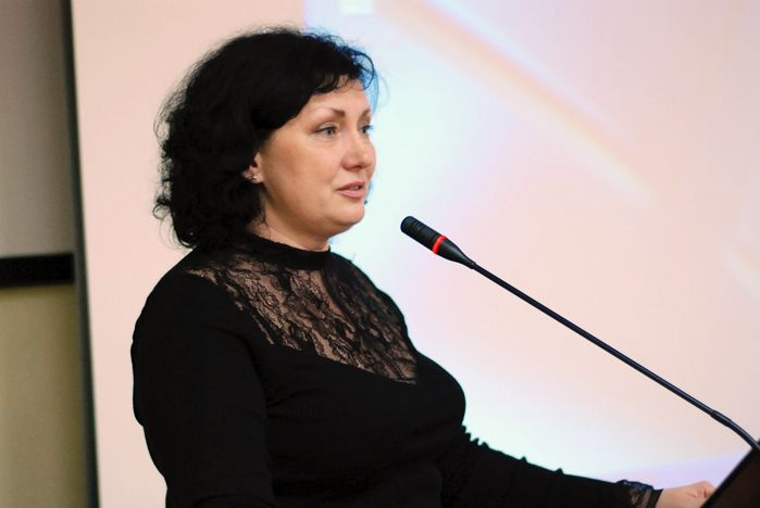 Проблемные вопросы ЖКХ Владивостока обсуждаются с участием экспертов ВГУЭС