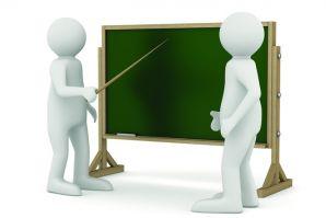 Судимость больше не будет причиной запрета на педагогическую деятельность
