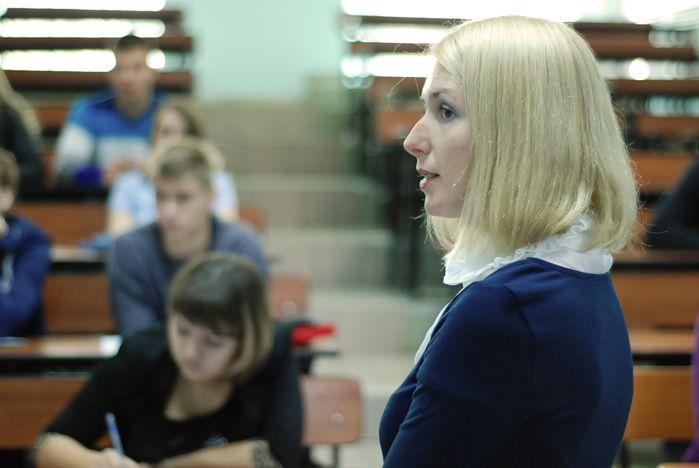 ВГУЭС предоставляет студентам широкий выбор международных образовательных программ