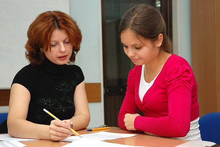 Центр «Абитуриент» - призёр конкурса «Лучший региональный организатор дистанционного тестировании – 2011» .