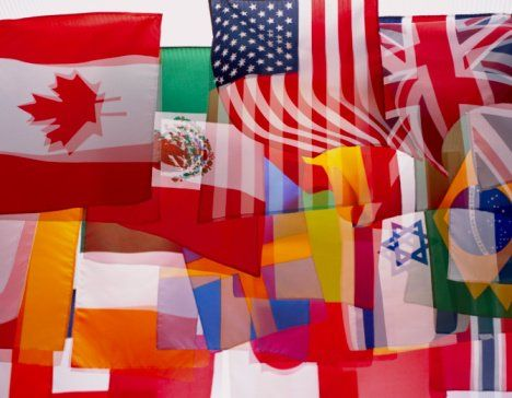 Институт иностранных языков продолжает развивать международное сотрудничество