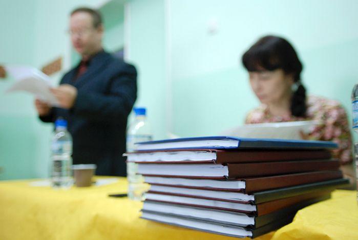 Защитились культурологи ВГУЭС: 22 из 30 - «отличные» выпускные проекты и пять «красных» дипломов!