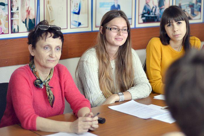 доцент Зайцева Т.А.