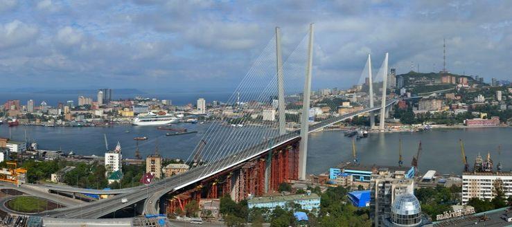 К работе над Стратегией развития Владивостока привлечены лучшие научные кадры ВГУЭС