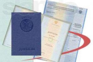 Изменения в порядке заключения договоров с приглашенными членами ГЭК
