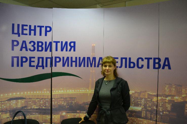 Встреча бизнесменов Приморья и КНДР состоялась во Владивостоке