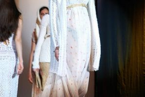 Фестиваль «Пигмалион» открыл новые имена в мире моды и дизайна