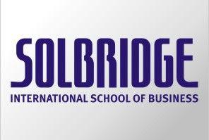 Вниманию абитуриентов 2014! Встреча с представителем Solbridge (Ю.Корея)!