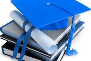 在符拉迪沃斯托克国立经济与服务大学留学生获得俄罗斯政府奖学金的机会