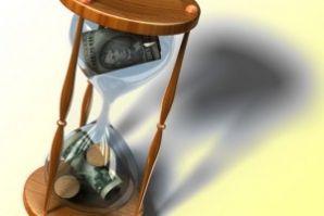 Новое положение об оплате труда работников ВГУЭС (редакция 07)