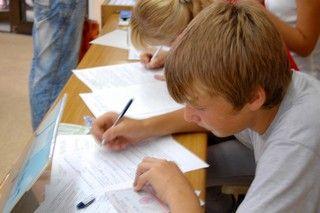 Каждый студент хотел бы жить в студгородке ВГУЭС!