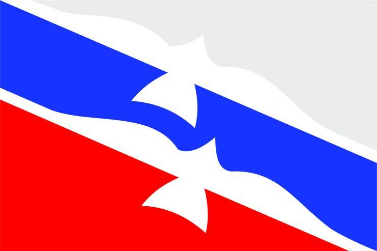 Опубликован отчет о ходе реализации мероприятий ФЦП «Развитие внутреннего и въездного туризма в Российской Федерации (2011-2018 годы)» за феврале 2018 года