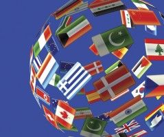 Уважаемые студенты! 11 ноября 2013 г. в 13-10 состоится встреча со специалистом Управления Международных Связей ВГУЭС (г. Владивосток) Фоминой Инессой Андреевной.