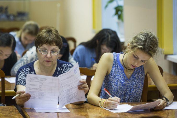 На базе МИТГ состоялась аттестация гидов-переводчиков и экскурсоводов!