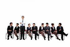 Как найти правильных сотрудников для стартапа