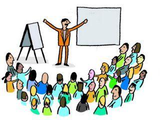 Тренинги для первокурсников: для кого они полезны?