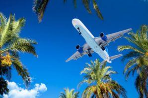 Информация о субсидированных авиаперевозках