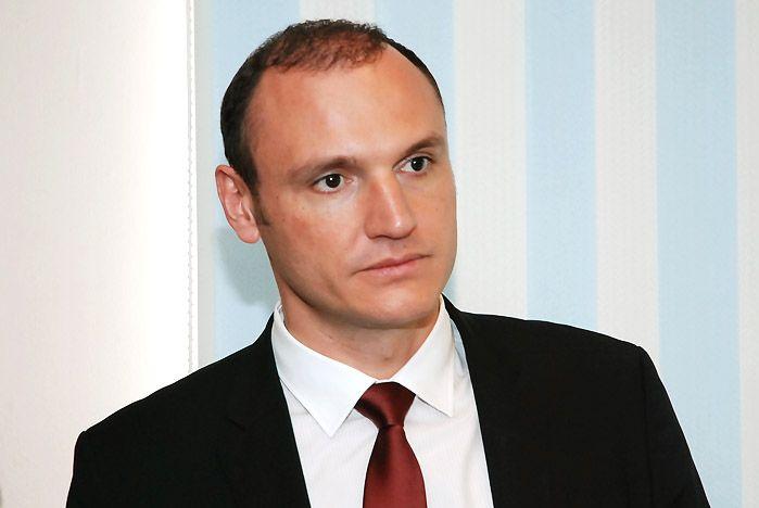 Директор московского филиала Агентства инвестиций в экономику Франции Жером Клозен рассказал о перспективах взаимодействия вуз-бизнес