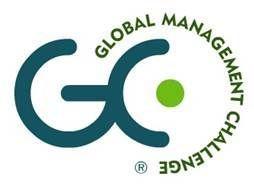 Приглашаем на курсы «Основы игры международного чемпионата Global Management Challenge»