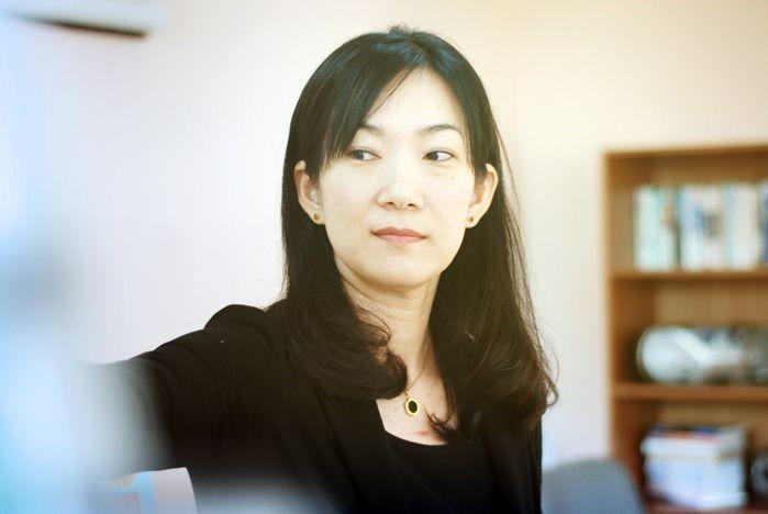 Иностранные преподаватели из Японии, КНР и Республики Корея работают во ВГУЭС