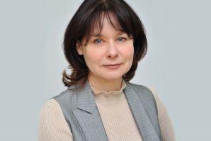 О педагоге ШИОД написало  популярное российское интернет-издание об образовании и воспитании детей