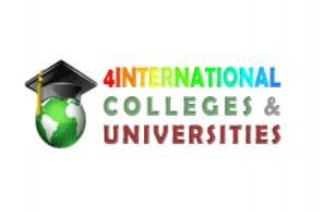 Сайт ВГУЭС занимает 12 место в рейтинге 4ICU