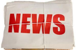 На сайте ВГУЭС добавлена автоматическая загрузка новостей