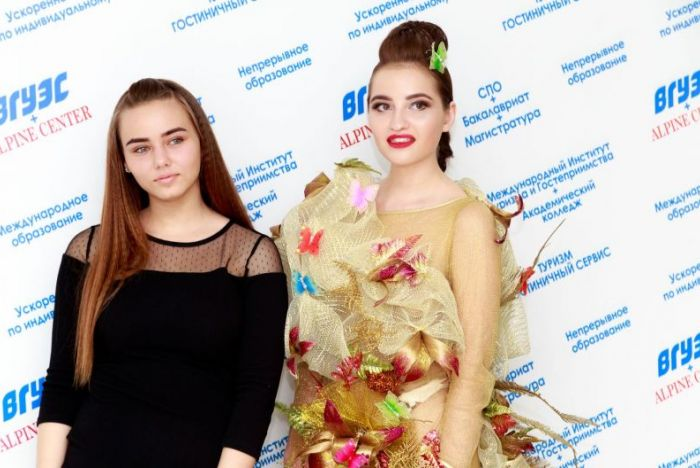 Дипломные работы по парикмахерскому искусству самый красивый   Татьяна Сырова одна из основательниц парикмахерской школы в нашем городе Мы гордимся тем что у нас работает такой человек который вдохновляет