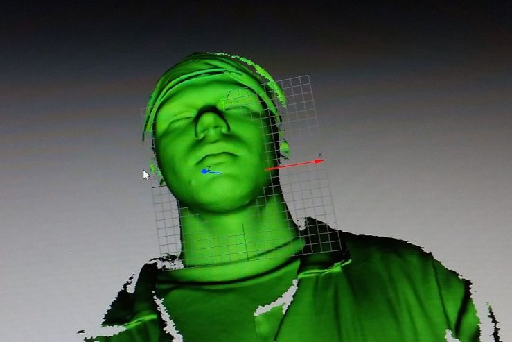 За 3D-технологиями приходи во ВГУЭС