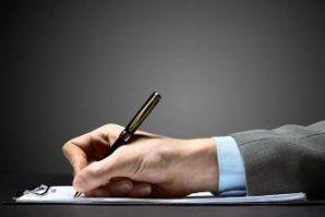 Изменения в порядке заключения договоров гражданско-правового характера с физическими лицами