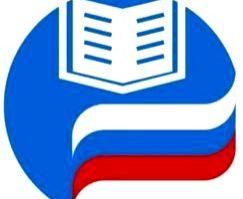 Введена в рабочую эксплуатацию система формирования учебного плана в соответствии с ФГОС
