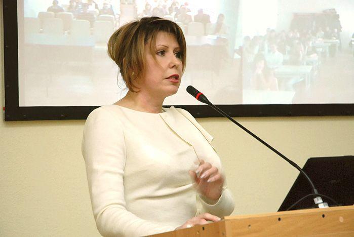 Во ВГУЭС учёные обсудят инновационное развитие регионов России