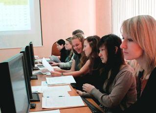 Аналитические и экспертные методы в научно-исследовательской работе (НИР)