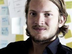 10 уроков от юного «стартапера»