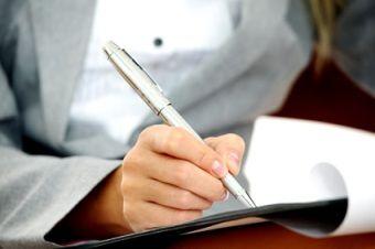 Продолжается набор участников на проект «Консультация по трудоустройству»