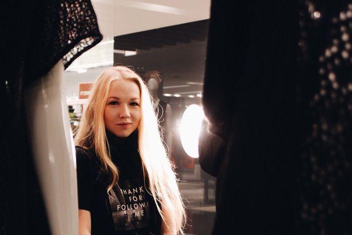Студенты-дизайнеры ВГУЭС прошли стажировку в проекте Fashion Factory