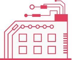Конкурс свободной робототехники «РобоФабрика» в рамках Международной олимпиады в сфере информационных технологий «IT-Планета»