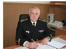 А. П. Павленко