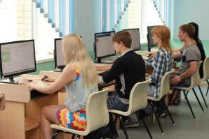 Расширен функционал системы интерактивного тестирования обучающихся (СИТО)