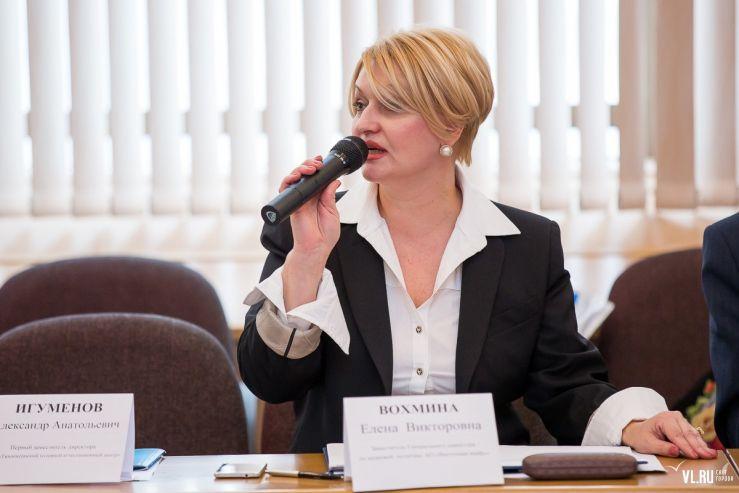 Мнение работодателей о практико-интегрированном обучении во ВГУЭС