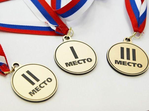 Спартакиада «Первокурсник - ВГУЭС 2012» (юноши)