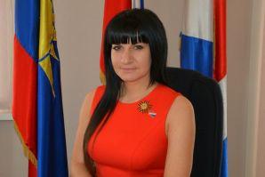 Преподаватель ВГУЭС - председатель Молодежной парламентской ассамблеи Законодательного Собрания Приморского края