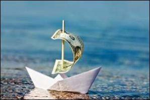 Внимание! Доступен модуль по детализации доходов и расходов по сметам!