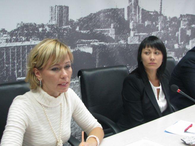 Ассоциация негосударственных образовательных учреждений Приморья объявила о своем создании.