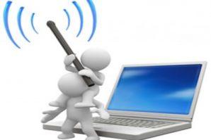 Доступ в Интернет:  появилась новая сеть Wi-Fi
