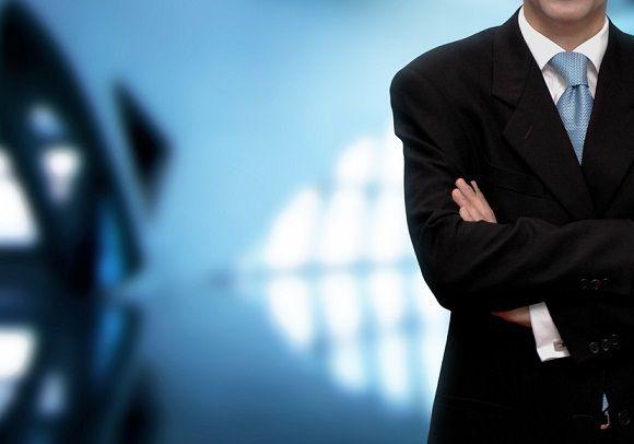 Как выбирать инвестора и презентовать ему проект: чеклист, ошибки и заблуждения