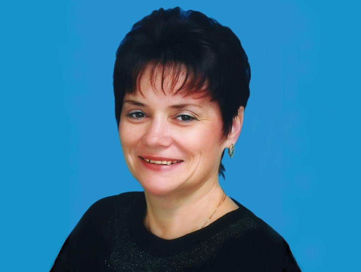 Участник рейтинга «Топ-20 эффективных преподавателей ВГУЭС» Ирина Шеромова: «ВГУЭС для меня – это родной дом»