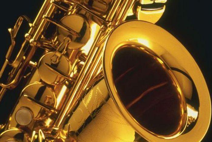 Студент ВГУЭС стал призером фестиваля инструментальной музыки